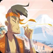 tokaido_google_play_icon.png
