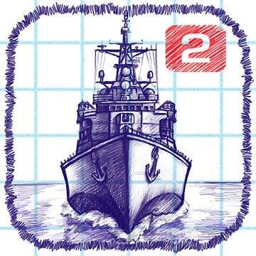 sea-battle-2-google-play-icon.jpg?itok=O