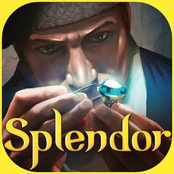 splendor-google-play-icon.jpg?itok=_VdPQ