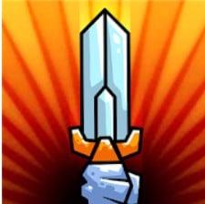 good-knight-story-icon.jpg
