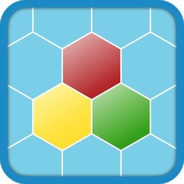 better-catan-google-play-icon.jpg?itok=R