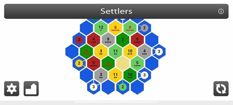 better_settlers-1.jpg?itok=2_F97POD