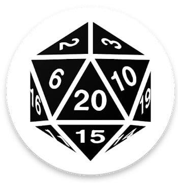 rpg-simple-dice-google-play-icon.jpg?ito