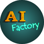 ai_factory_limited_google_play_icon.png