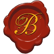 castles_of_burgundy_google_play_icon.png
