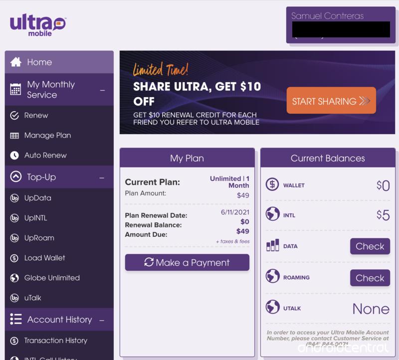 ultra-mobile-renewal-web-1.png