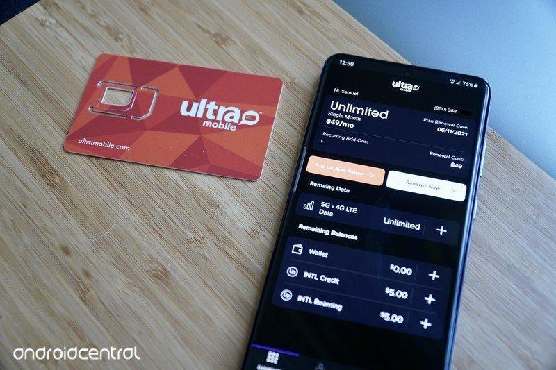ultra-mobile-review-plan-app.jpeg