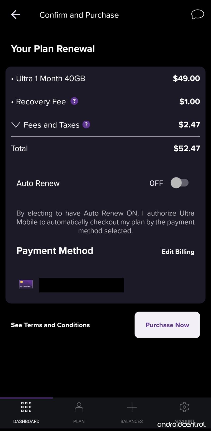 ultra-mobile-renewal-app-2.png