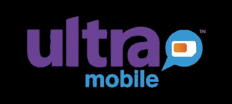 ultra-mobile-logo.png