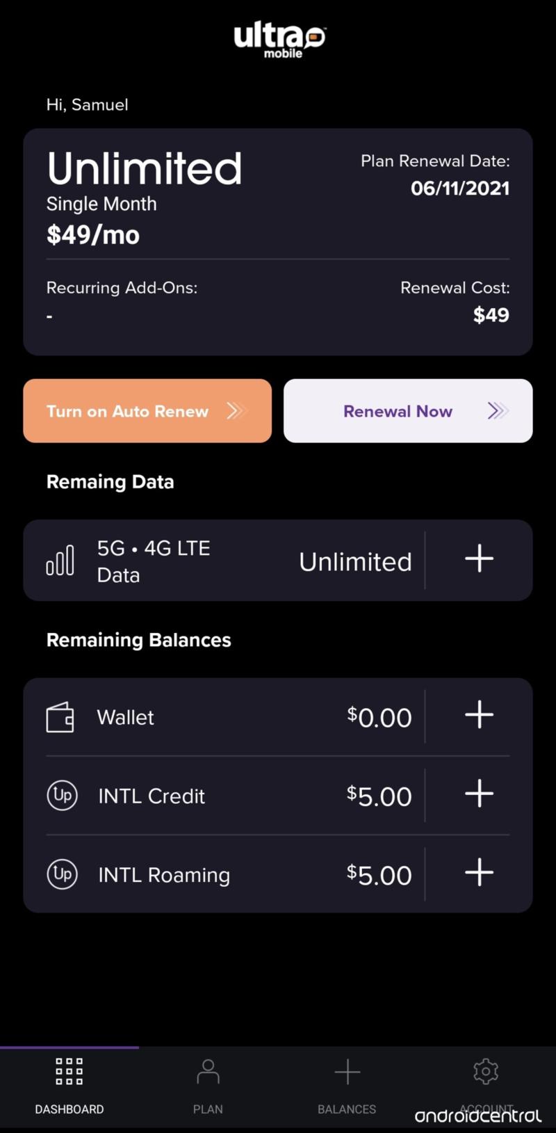 ultra-mobile-renewal-app-1.png