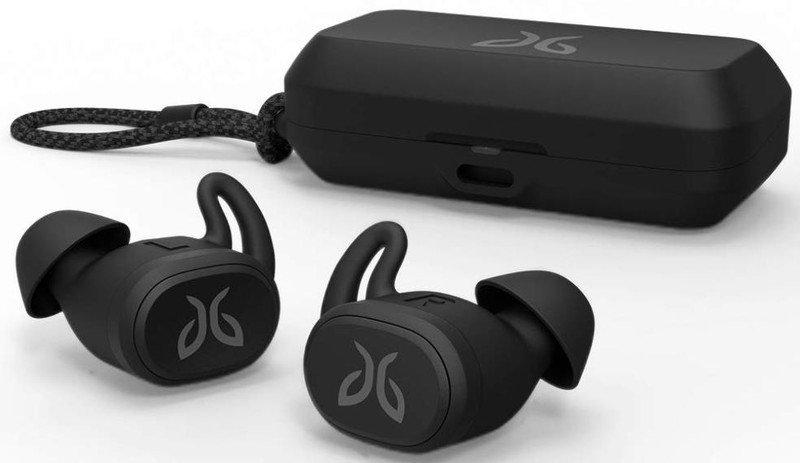 jaybird-vista-wireless-earphones-ptw.jpg