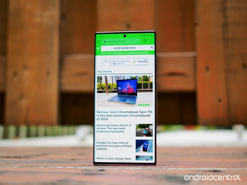 samsung-galaxy-note-20-ultra-review-7.jp