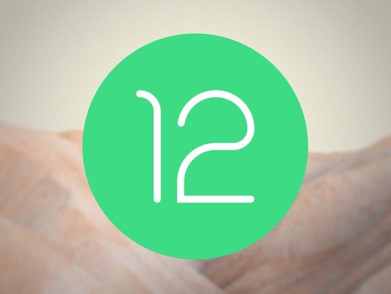 android-12-logo-1.jpg