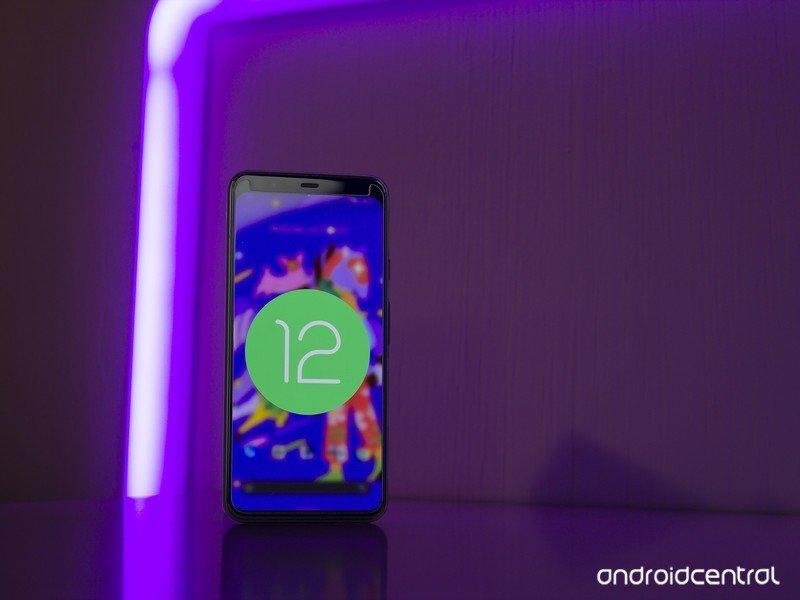 android-12-pixel-4-xl-purple-01.jpg