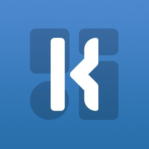 kwgt-icon.jpg