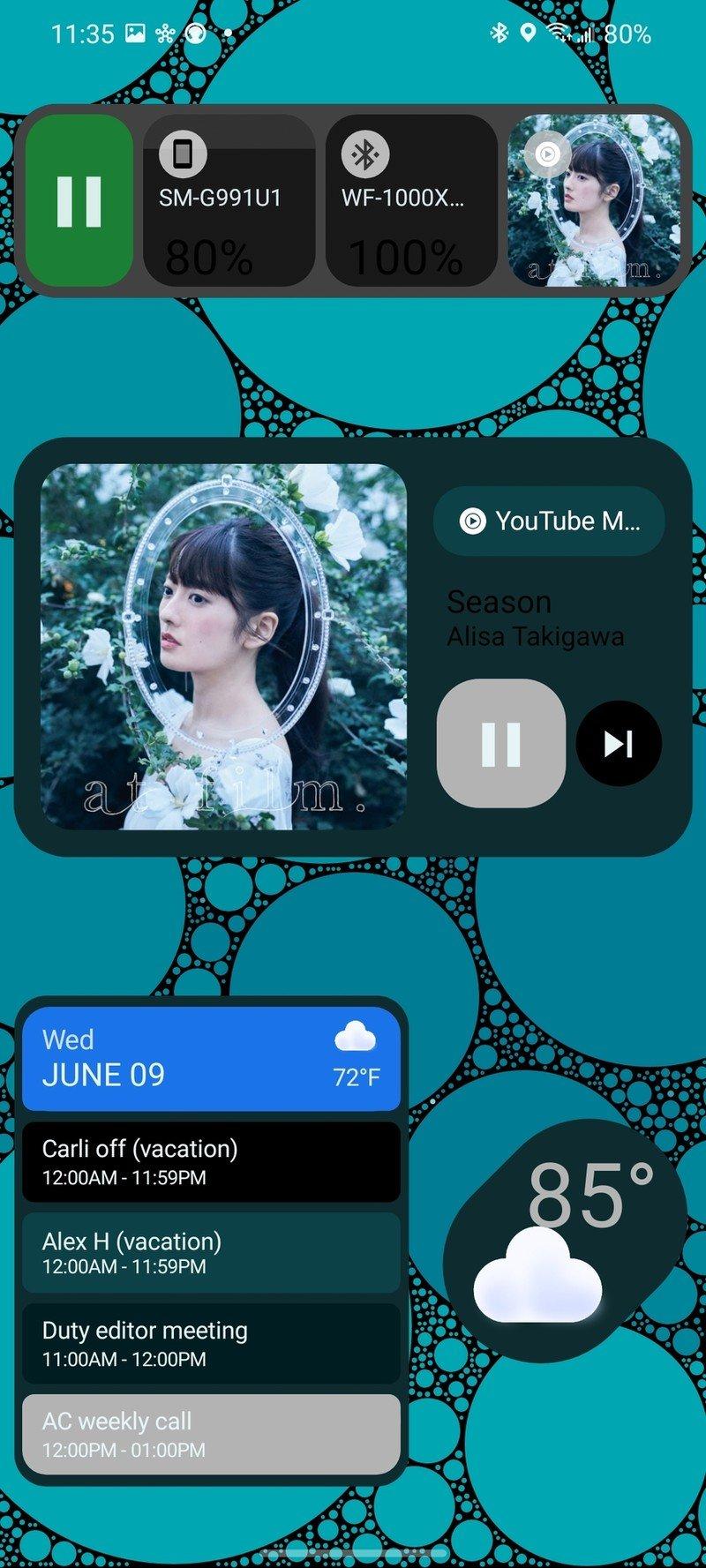 pastel-widgets-turquiose-bad-contrast.jp