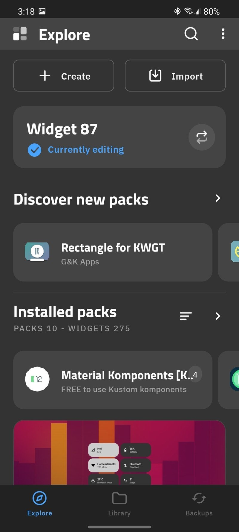 adding-kwgt-komponent-2.jpg