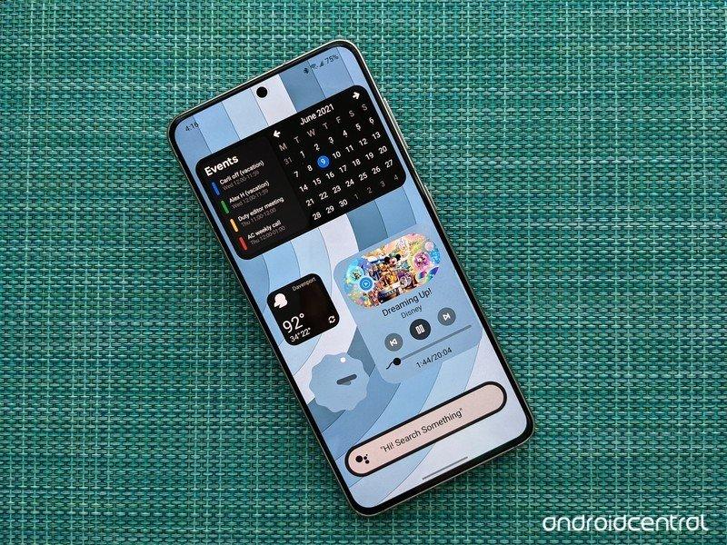 next-widgets-android-12-hero-teal-light-