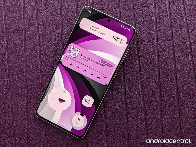 material-komponents-ace-colors-android-1