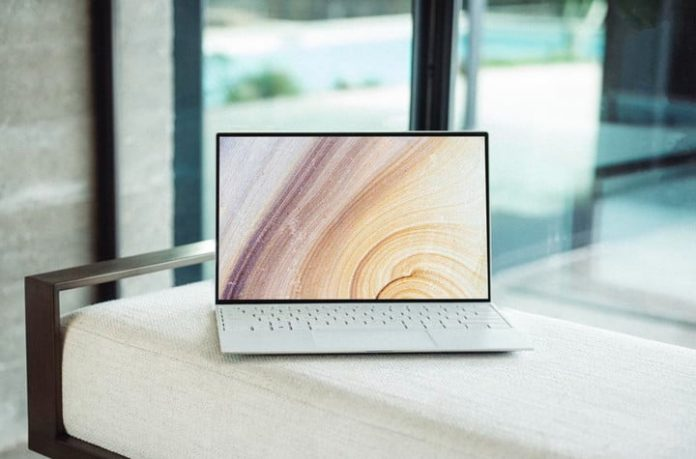 Save big on Dell XPS 13, Microsoft Surface Laptop 3 today