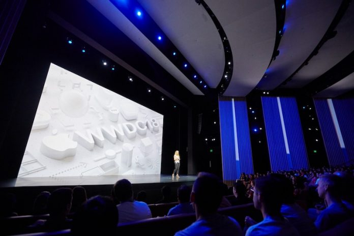 Apple Asks Developers Whether They Would Attend In-Person WWDC Following Two Years of Digital Format