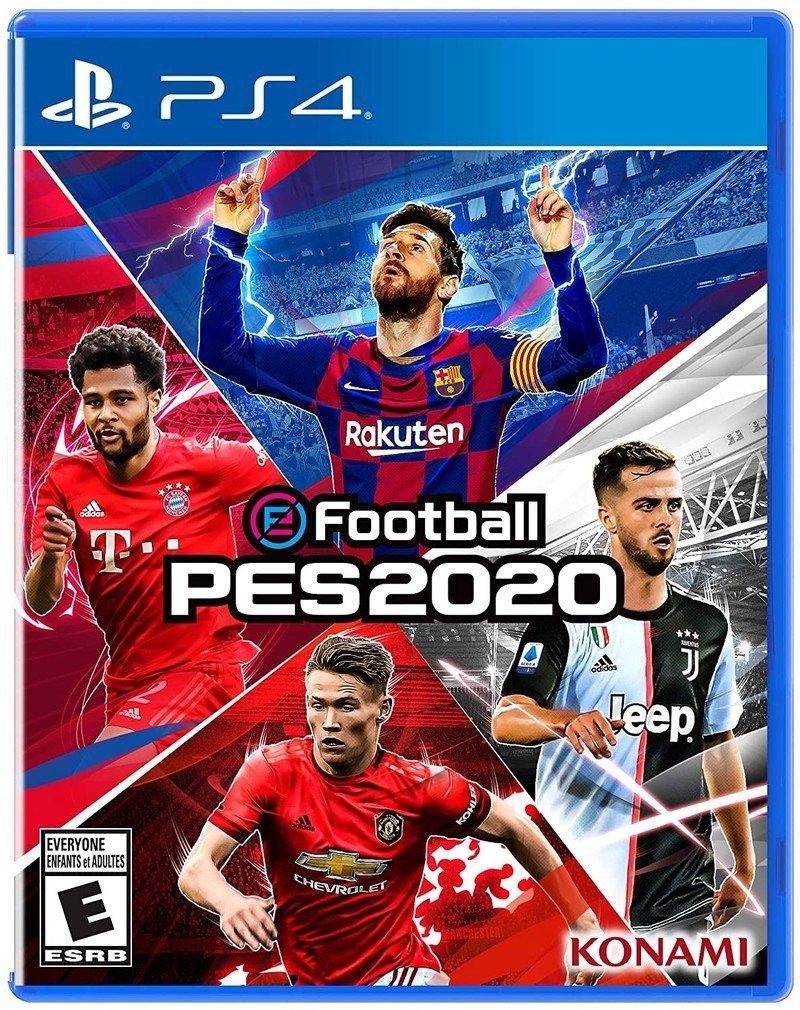 efootball-pro-evolution-soccer-2020-box-