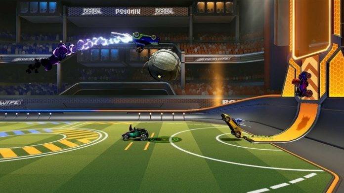 Make the perfect play with these PS4 sports games