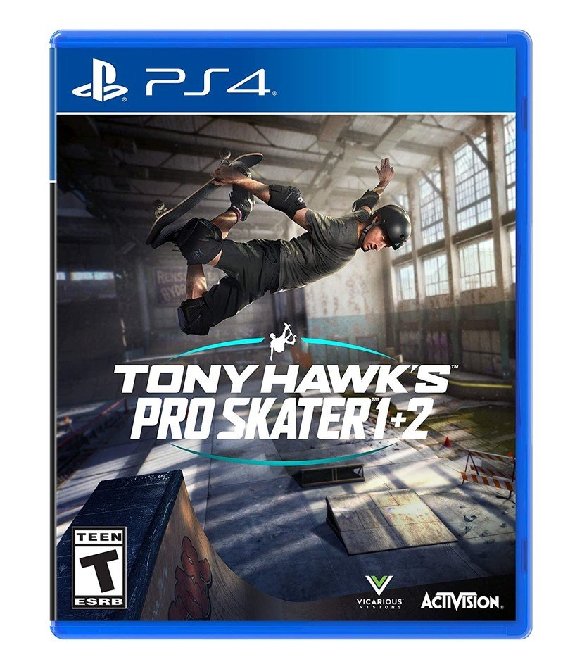 tony-hawks-pro-skater-1-2-box-art.jpg