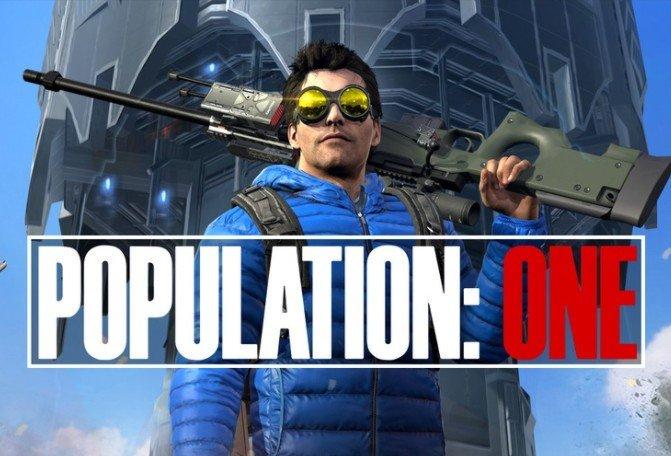 population-one-logo-crop.jpg