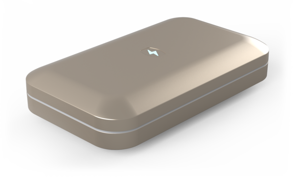 phonesoap-3-gold.png?itok=h_83W5ve