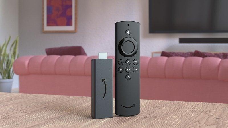 amazon-fire-tv-stick-lite-2020-lifestyle