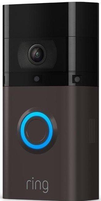 ring-video-doorbell-3-plus-official-rend