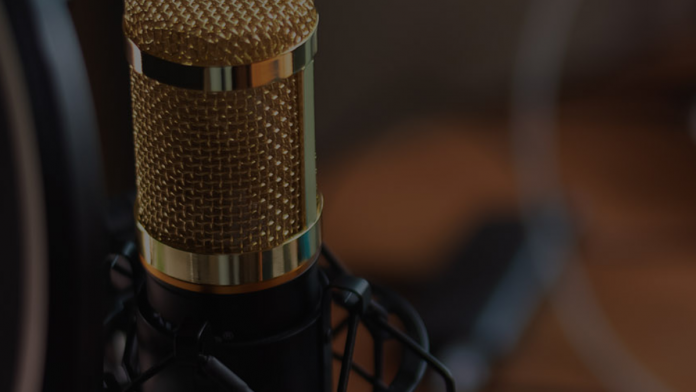 Just $30, this audio bundle is tips, tricks, and best practices for podcasters