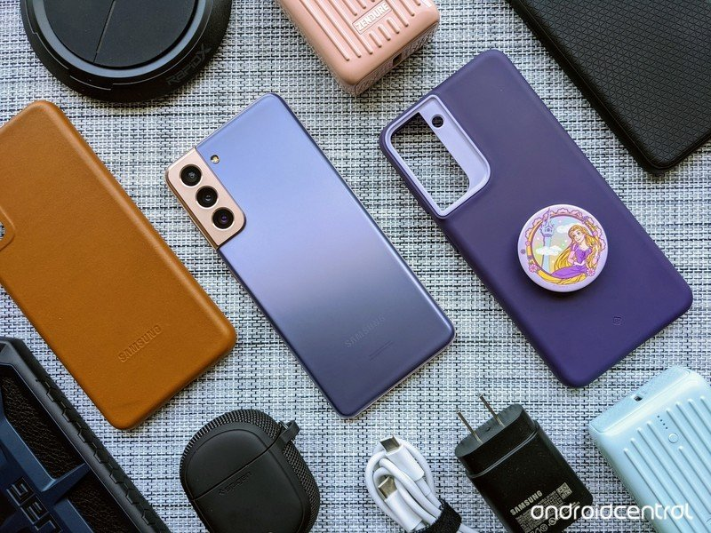 galaxy_s21-accessories-earbuds-cases-cha