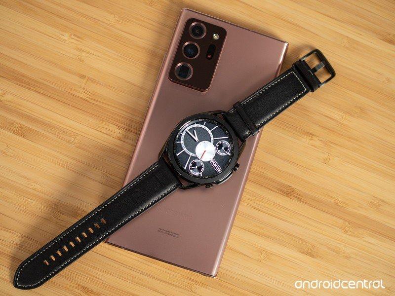 galaxy-watch-3-45mm-black-1.jpg