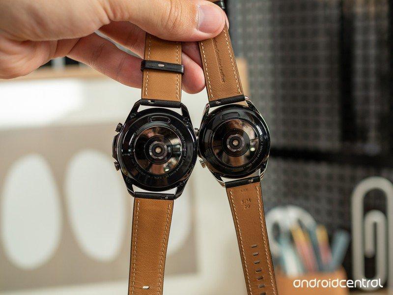 galaxy-watch-3-both-sizes-2.jpg