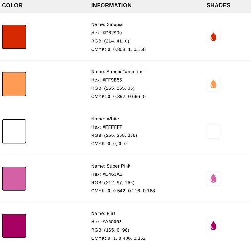colorscheme-lesbian-hex-codes.jpg