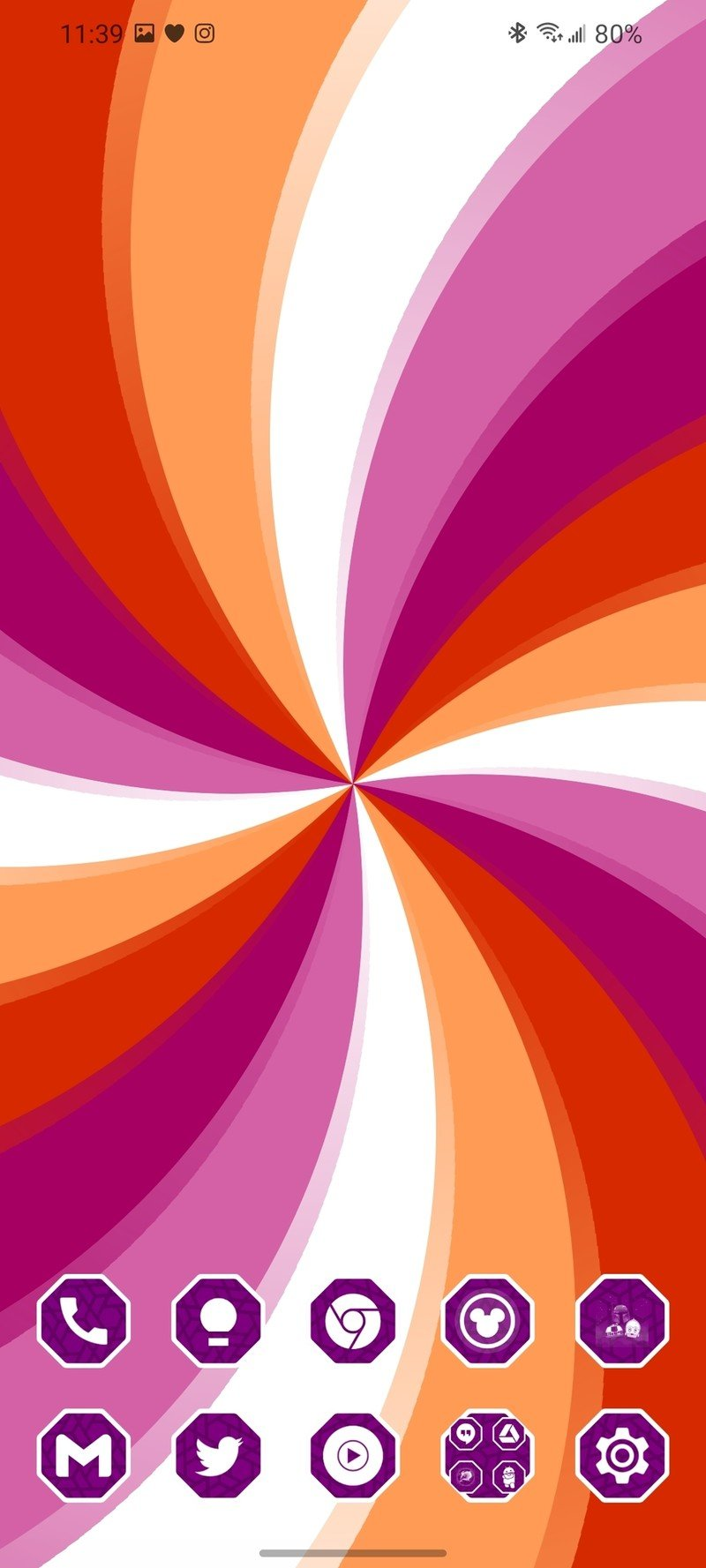 setting-tapet-wallpaper-for-pride-theme-