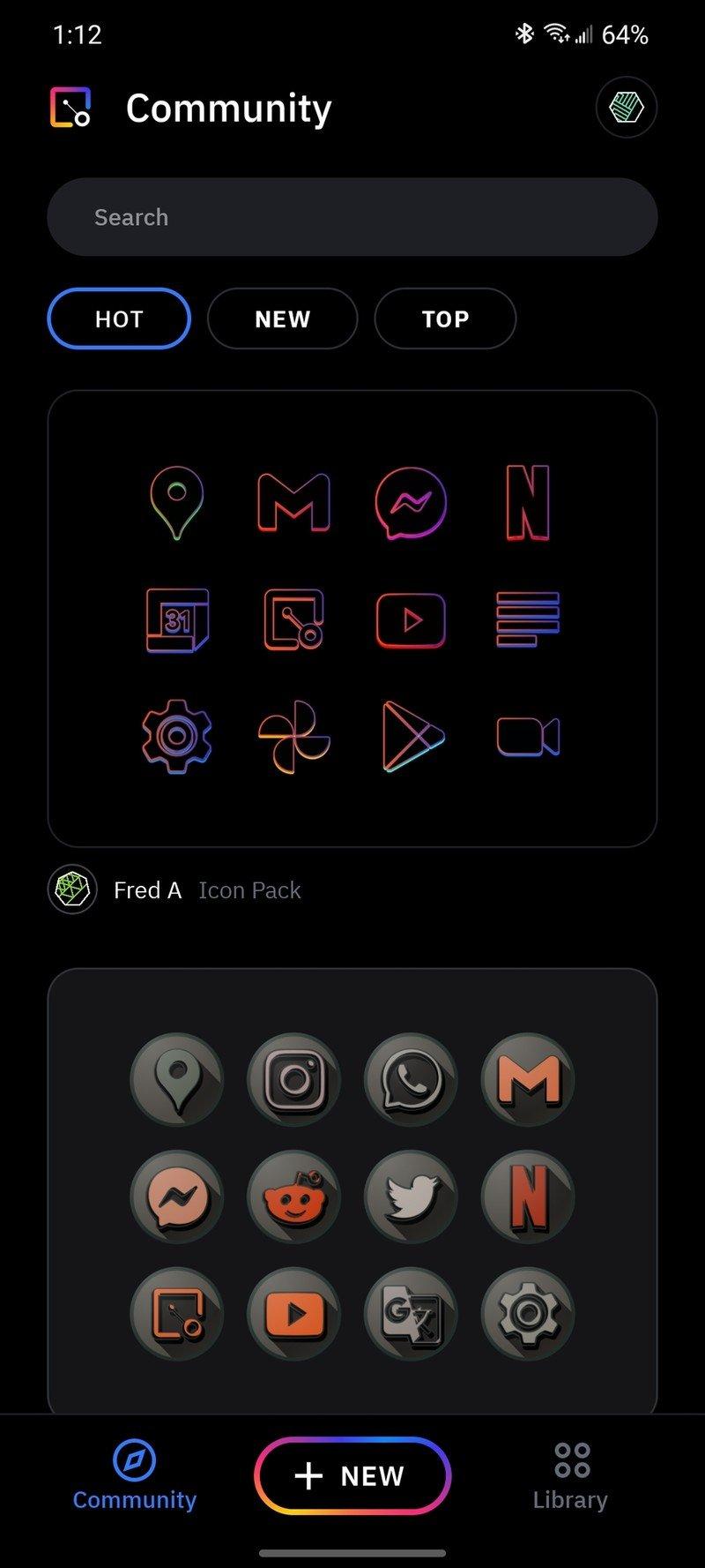 icon-pack-studio-pride-theme-1.jpg