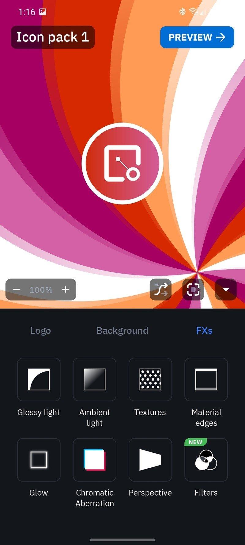 icon-pack-studio-pride-theme-22.jpg
