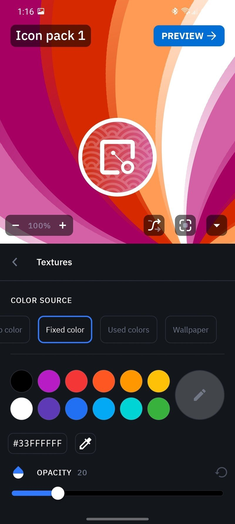 icon-pack-studio-pride-theme-26.jpg
