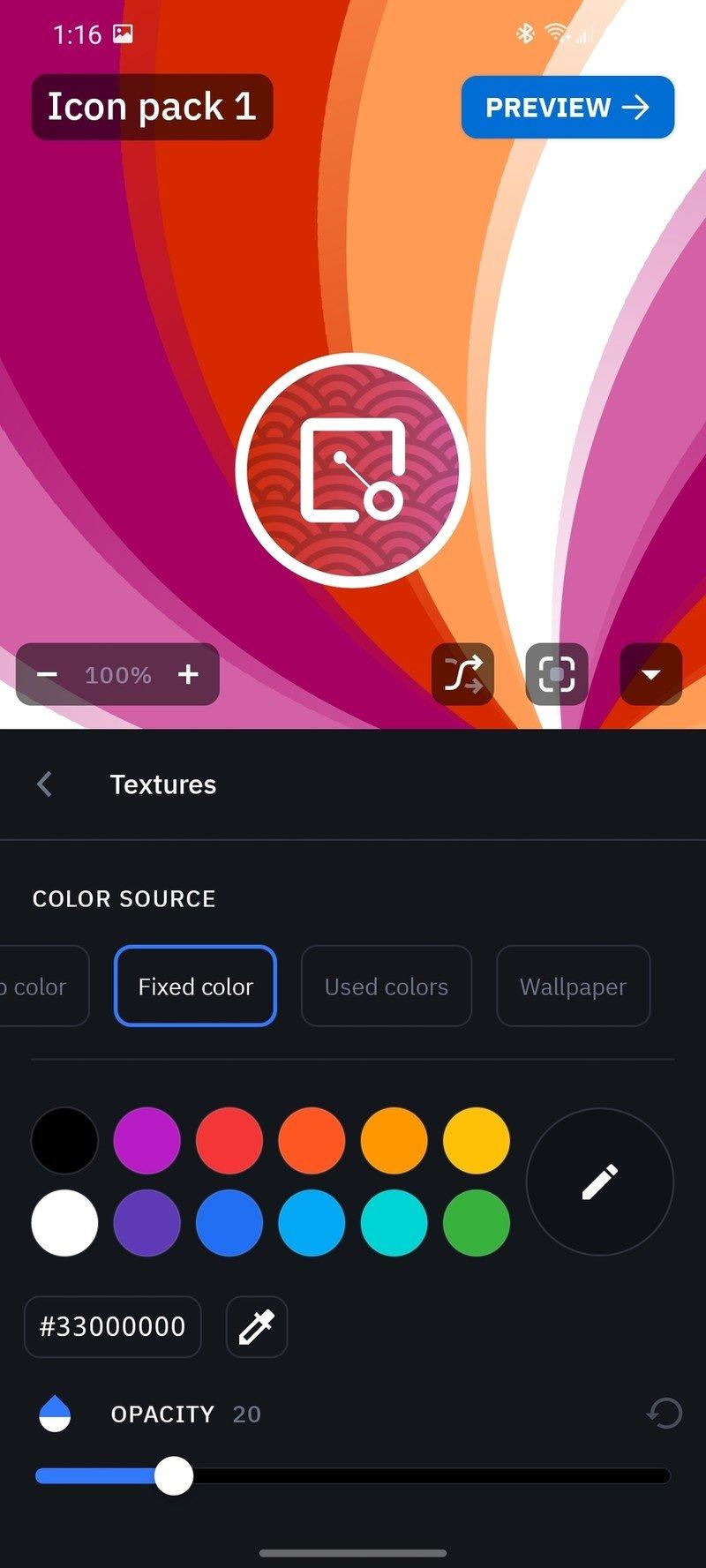 icon-pack-studio-pride-theme-25.jpg