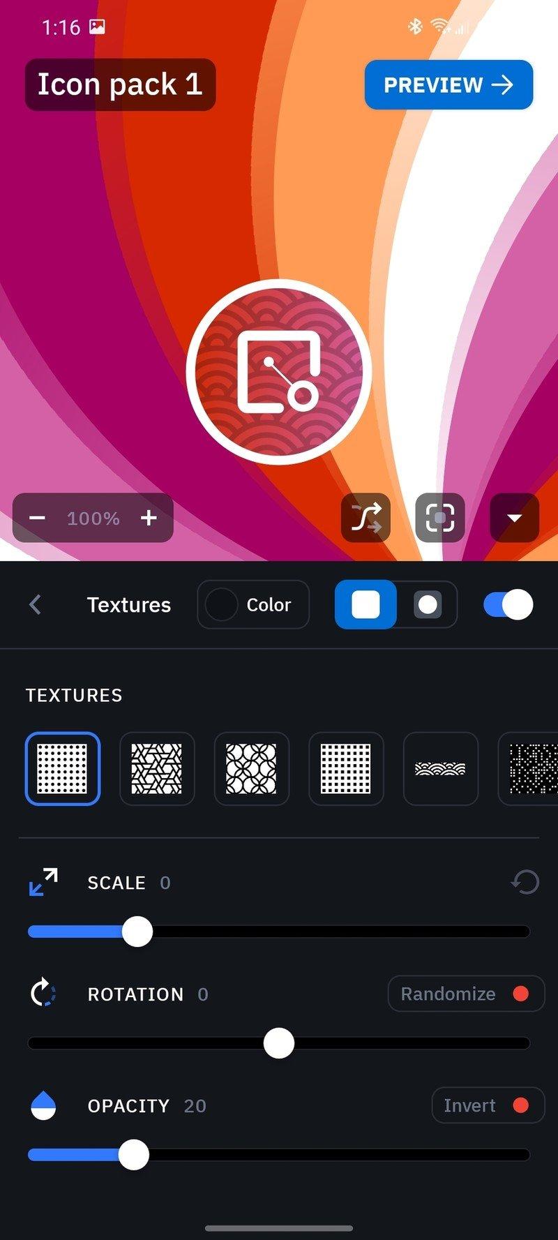 icon-pack-studio-pride-theme-24.jpg