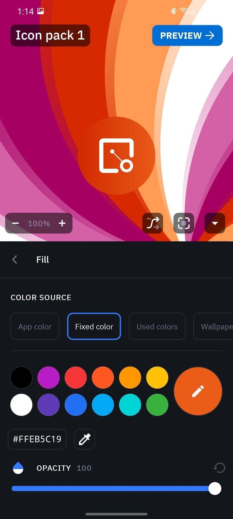 icon-pack-studio-pride-theme-13.jpg
