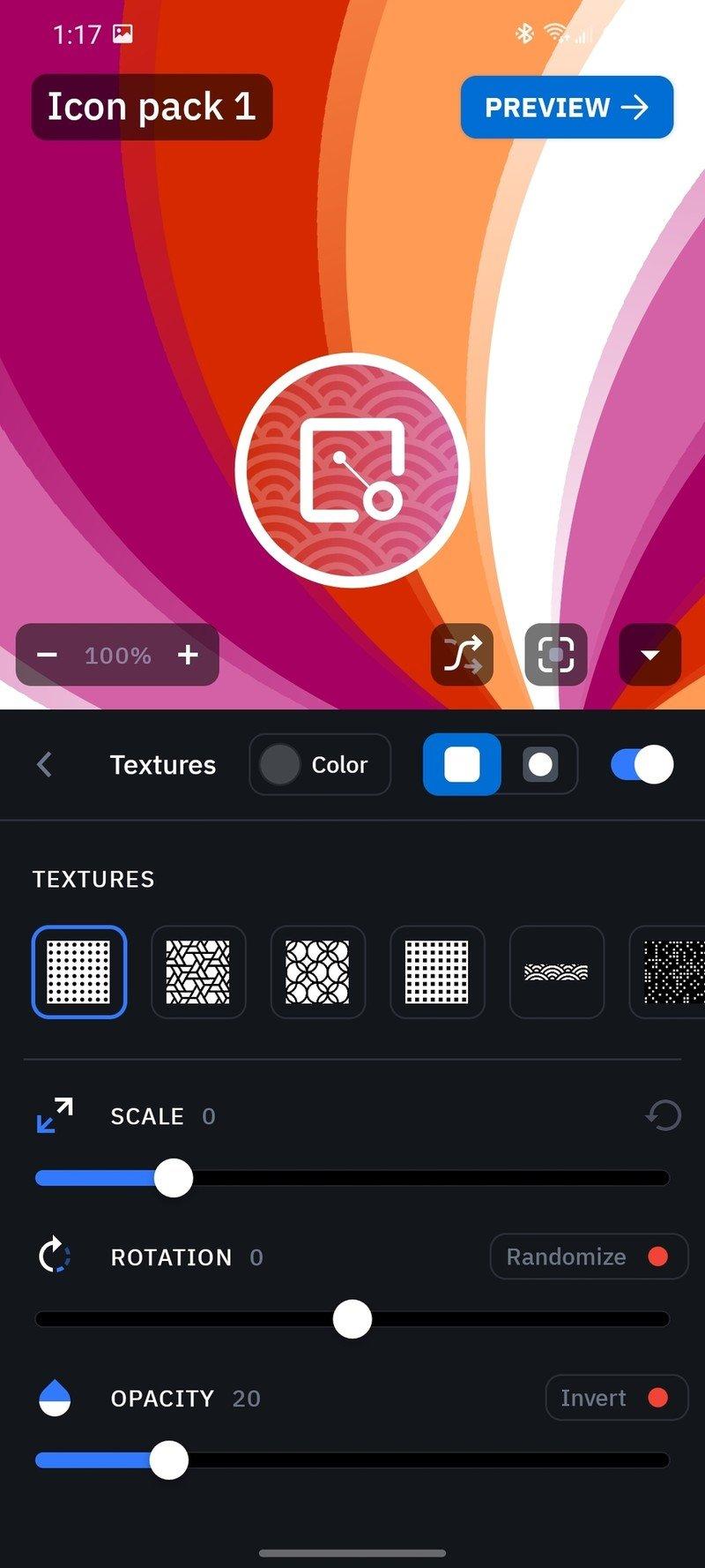 icon-pack-studio-pride-theme-27.jpg