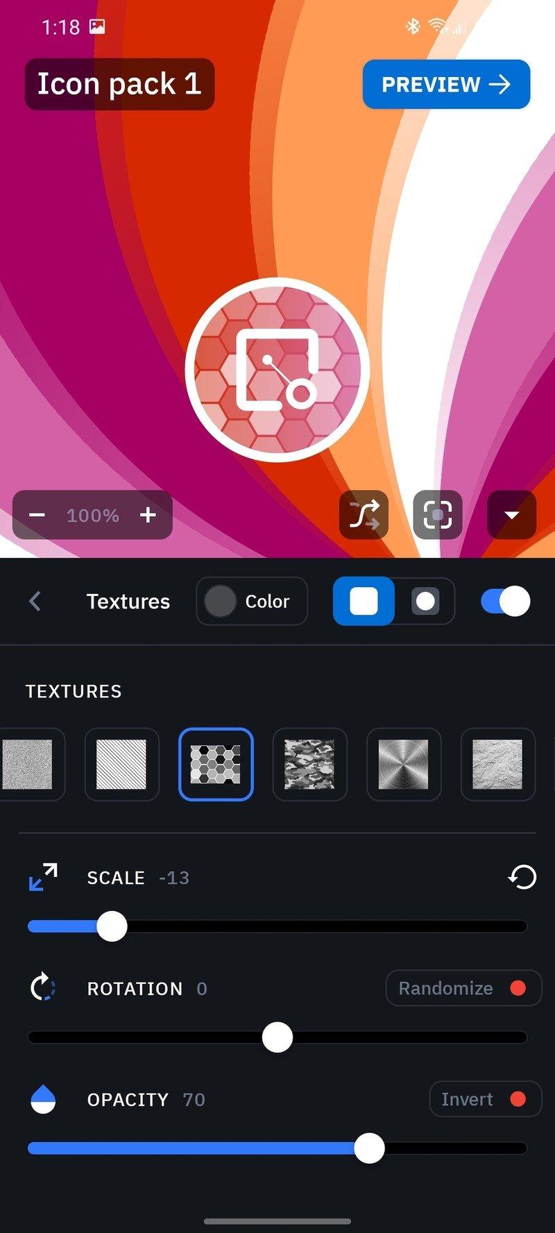 icon-pack-studio-pride-theme-29.jpg
