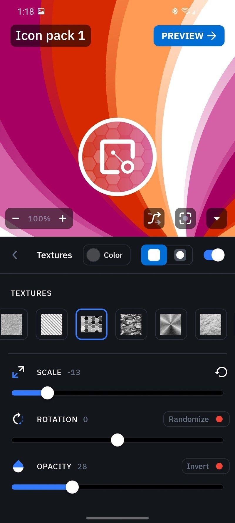 icon-pack-studio-pride-theme-30.jpg