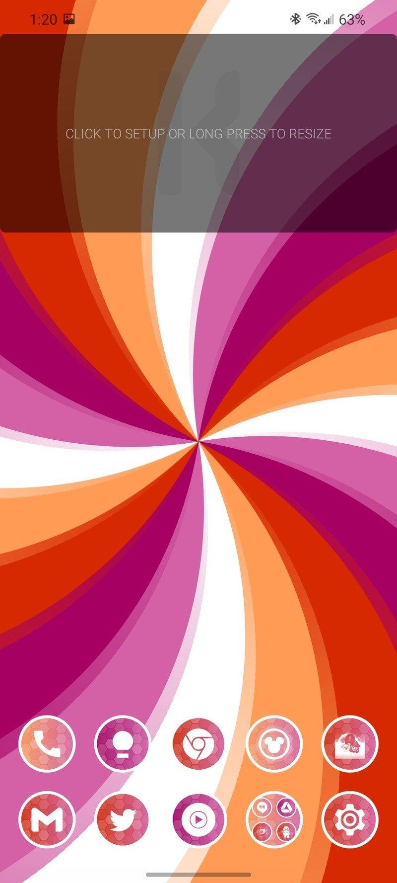 adding-kwgt-to-pride-theme-5.jpg