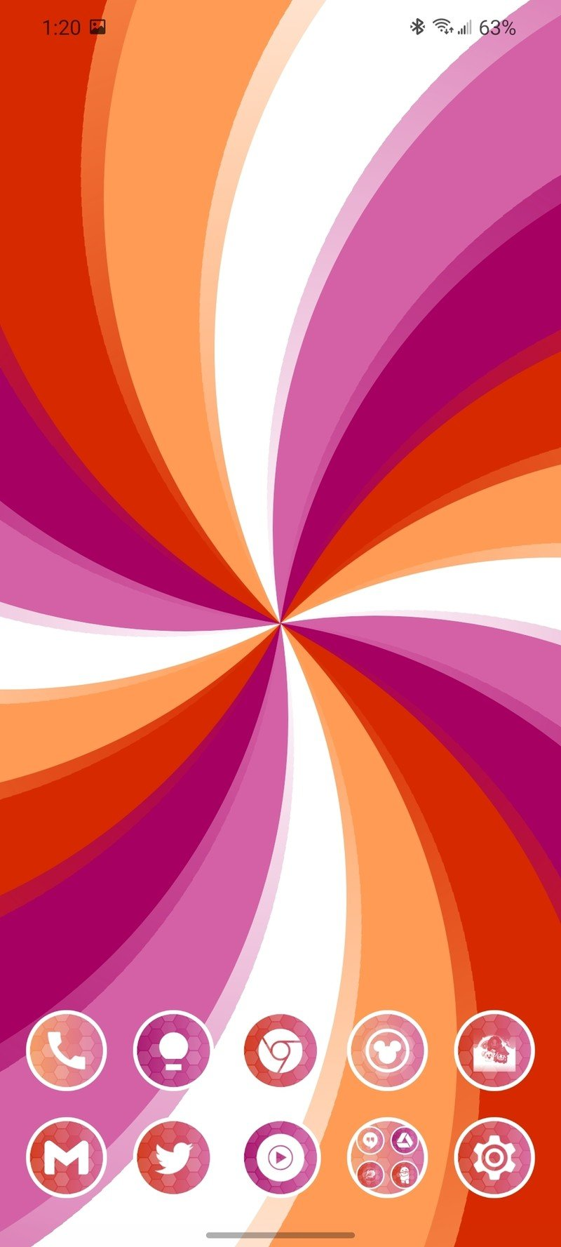 adding-kwgt-to-pride-theme-1.jpg