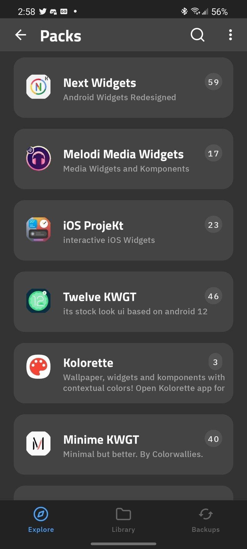 adding-kwgt-to-pride-theme-7.jpg